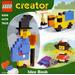 LEGO Creator Bucket Set 7825