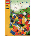 LEGO Creator Strata Red Set 4279