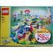 LEGO Creator Value Pack Set 4518
