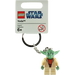 LEGO CW Yoda (852550)