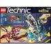 LEGO Cyber Stinger Set 8269