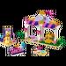 LEGO Daisy's Beauty Salon Set 41140