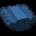 LEGO Dark Blue Rear 2 x 2 Motor Block (30601)