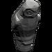 LEGO Dark Gray Owl (40232)