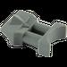 LEGO Dark Stone Gray Minifig Tool Binoculars Space (30304)