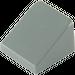 LEGO Dark Stone Gray Slope 1 x 1 (31°) (50746 / 54200)