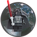 LEGO Darth Vader Magnet (850635)