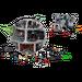 LEGO Death Star Ultimate Kit Set 5005217
