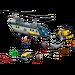 LEGO Deep Sea Explorers Collection Set 5004737