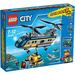 LEGO Deep Sea Explorers Super Pack 4-in-1 Set 66522