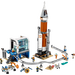LEGO Deep Space Rocket and Launch Control Set 60228