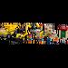 LEGO Demolition Site Set 10734