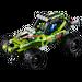 LEGO Desert racer Set 42027