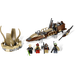 LEGO Desert Skiff Set 9496