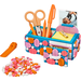 LEGO Desk Organiser Set 41907