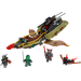 LEGO Destiny's Shadow Set 70623