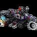 LEGO Destructoid Set 70726