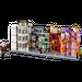 LEGO Diagon Alley Set 40289