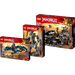 LEGO Diesels and Dragons Bundle Set 5005752