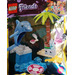 LEGO Dolphin and Crab Set 471801