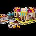 LEGO Downtown Bakery Set 41006