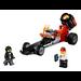 LEGO Drag Racer Set 40408