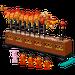 LEGO Dragon Dance Set 80102