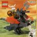 LEGO Dragon Rider Set 4818