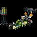 LEGO Dragster Set 42103