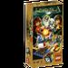 LEGO Draida Bay (3857)