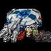 LEGO Droid Gunship Set 75042
