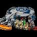 LEGO Droid Gunship Set 75233