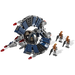 LEGO Droid Tri-Fighter Set 8086