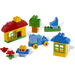 LEGO Duplo Creative Bucket Set 5538
