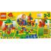 LEGO Duplo Tub Set 2224