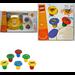LEGO Duplo Value Pack Set 65178