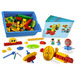 LEGO Early Simple Machines Set 9656