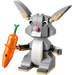 LEGO Easter Bunny Set 40086