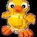 LEGO Easter Chick Set 40202