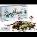 LEGO Education StoryStarter Fairy Tale Expansion Set 45101