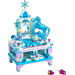 LEGO Elsa's Jewellery Box Set 41168