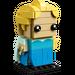 LEGO Elsa Set 41617