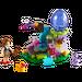 LEGO Emily Jones & the Baby Wind Dragon Set 41171