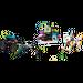 LEGO Emily & Noctura's Showdown Set 41195