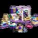 LEGO Emma's Deluxe Bedroom Set 41342