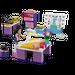 LEGO Emma's Fashion Design Studio Set 3936