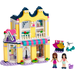 LEGO Emma's Fashion Shop Set 41427