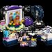 LEGO Emma's Photo Studio Set 41305