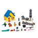 LEGO Emmet's Dream House/Rescue Rocket! Set 70831