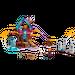 LEGO Enchanted Tree House Set 41164